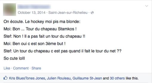 tour_chapeau